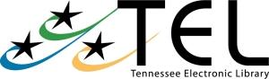 logo new colors